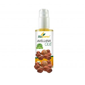 Cosmetic avellana-1